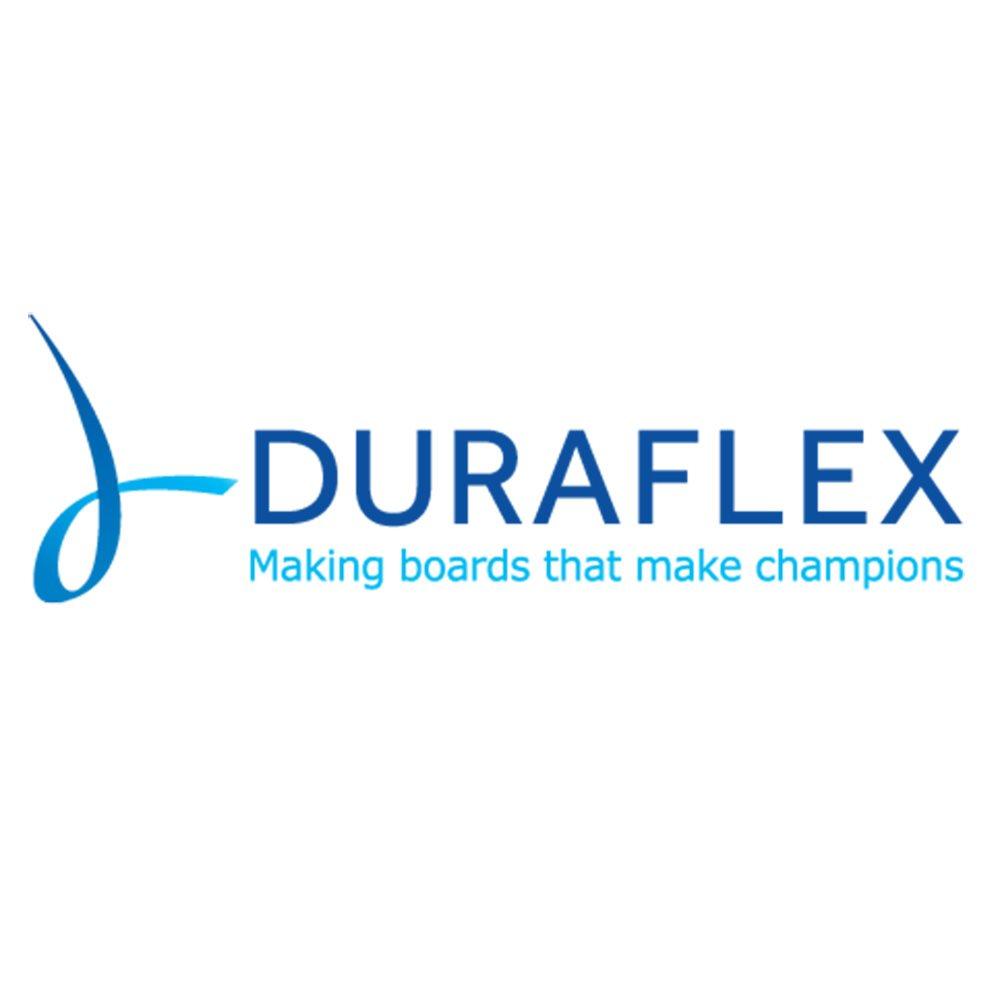 Duraflex Diving Board Refinishing Service
