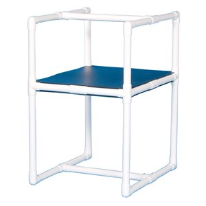 "Swim Teaching Platform 27"" x 32"""