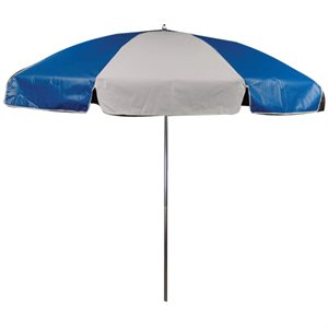 Umbrella, 6.5' Vinyl (Select Color)