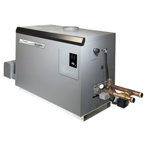 Pentair PowerMax Commercial Pool Heaters