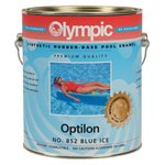 Olympic Optilon Rubber Base (Configure Color and Size)