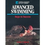 Book - Advanced Swimming: Steps to Success