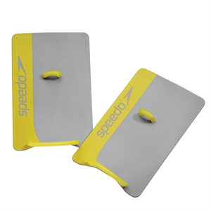 Speedo Training Paddles (Select Size)