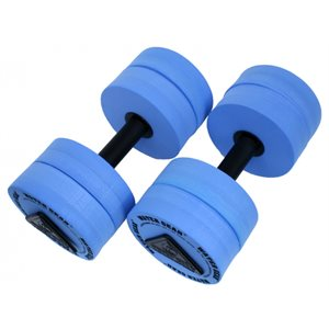 Water Gear Water Bells, Maximum - Blue
