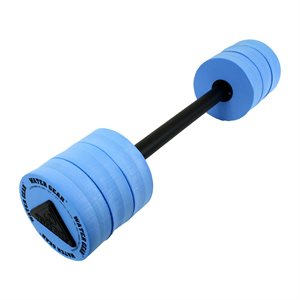 Water Gear Bar Float (Padded)