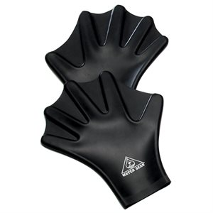 Silicone Force Gloves (Select Size)
