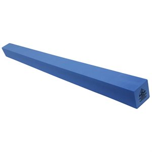 "Water Gear Tetra Noodle 48"" X 3"" X 3"", Blue"