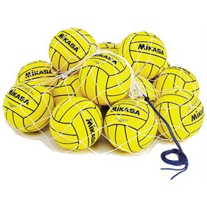 Mikasa Water Polo Ball Net