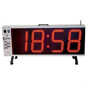 Colorado Pace Clock, Pro - Wireless