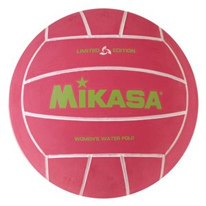 Mikasa Premier Women's Water Polo Ball