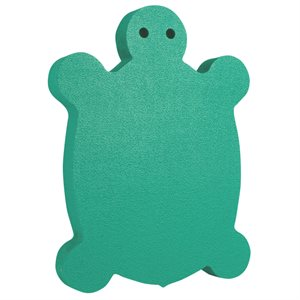 Turtle Kickboard (Select Color)