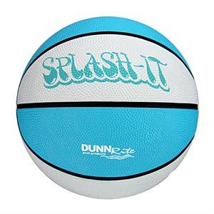 Splash & Slam Replacement Basketball