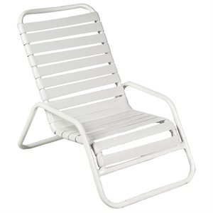 Country Club Economy Sand Chair