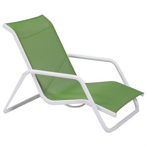 Oasis Sling Nesting Sand Chair