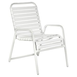 Country Club Economy Dining Chair