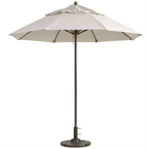 Windmaster Umbrella, 9' Diameter