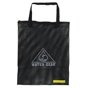 "Water Gear Gear Mesh Bag 24"" x 30"" (Select Color)"